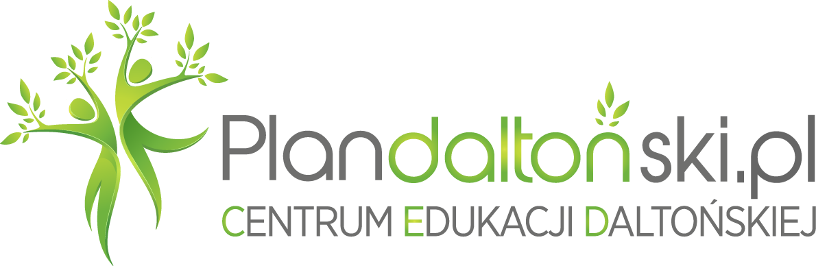 Centrum Edukacji Daltońskiej Plandaltonski.pl