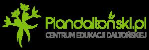 plandaltonski_CED_2020