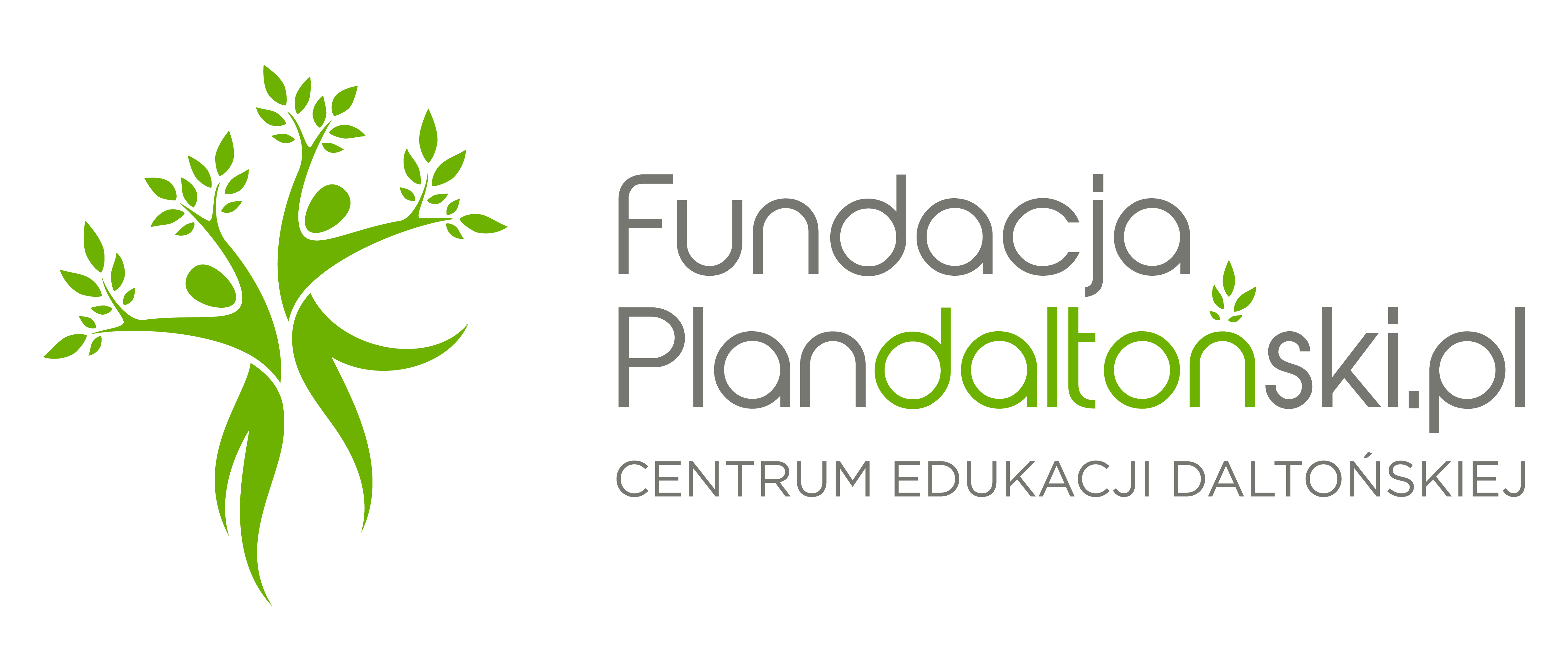 Fundacja Plandaltonski.pl